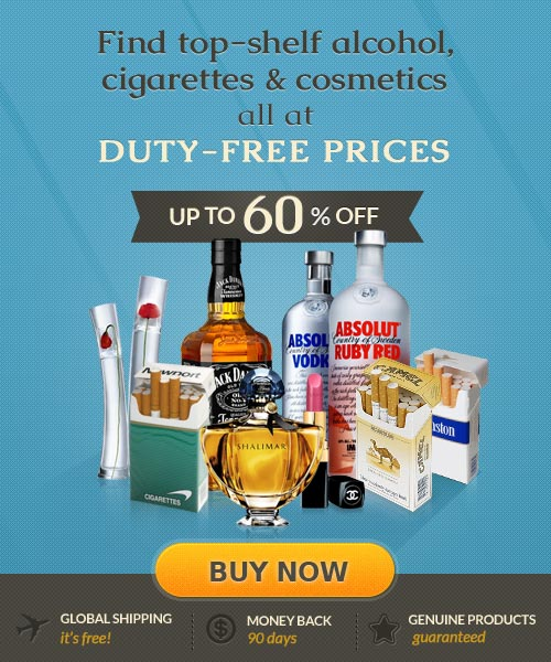 Newport cigarettes expiration date | Maydeborah